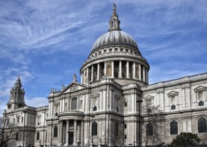 st-pauls-cathedral-wyndham-grand